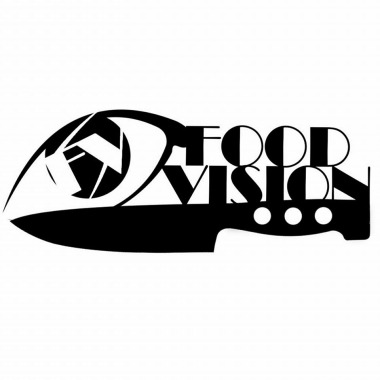 food-vision